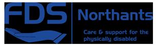 FDS Northants Logo